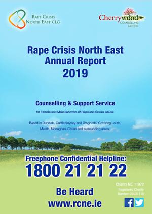 RCNE_ANNUAL_REPORT_2019