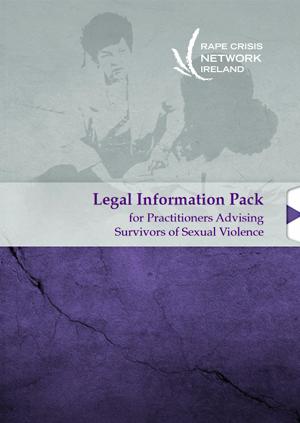 Legal_information_pack