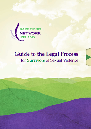 Guide_to_Legal_process