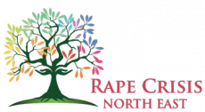Rape Crisis Centre North East